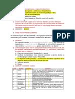 Banco de Preguntas 2do p