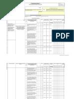 F007-P006-Guìa 22Analisis Financiero.xls