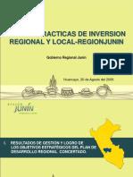 1_- Regional Junin.ppt