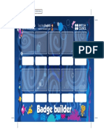 BC Kids Badge Builder v1 b
