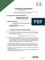MasterSet_R_111_DoP.pdf
