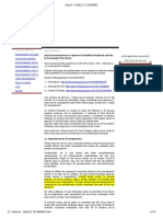59568117-Foco-4-Hazlo-Tu-Mismo (1).pdf