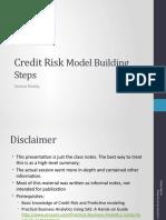 Creditriskmodelbuildingsteps 150302014830 Conversion Gate01 (2)
