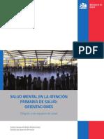 Orientaciones Salud Mental para el equipo de APS, Minsal 2015.pdf