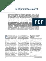 3-antenatal exposure to alcohol 2000.pdf