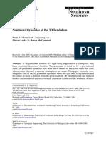 pendulo 3d.pdf