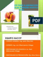 EXPO-HACCP-2016.pptx