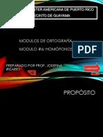 Homo Fonos