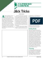 Slick_Tricks.pdf