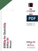 BiMUp5D Manual 2017