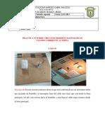 practica circuitos