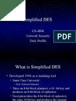 Simplified_DES.ppt