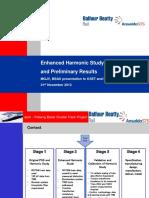 Enhanced Study Presentation8.pptx