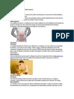 10 ENFERMEDADES GASTROINTESTINALES.docx