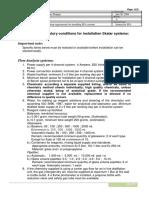 Instreq for SFA.pdf