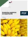 INFORME OCT 2014 PRODUCTOS ORG DE EXPORTACION (2).pdf