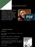 Linguagem Audiovisual_roteiro_enquadramento
