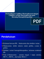 99275162-Comparison-of-Capillary-Electrophoresis-With-Cellulose-Acetate-Electrophoresis.pptx