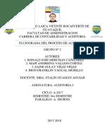 Auditoria1 Vallejo Cortez