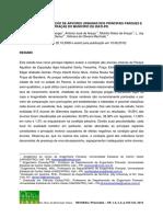 artigo118-publicacao -Árvore