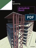 autodesk-revit-structure-2012-brochure-en.pdf