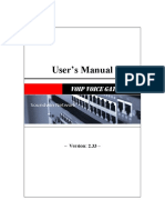 279972525-voip-gateway-usermanual-pdf.pdf