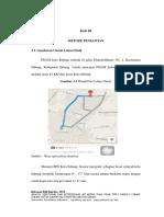 Ta_TS_1106246_Chapter3.pdf