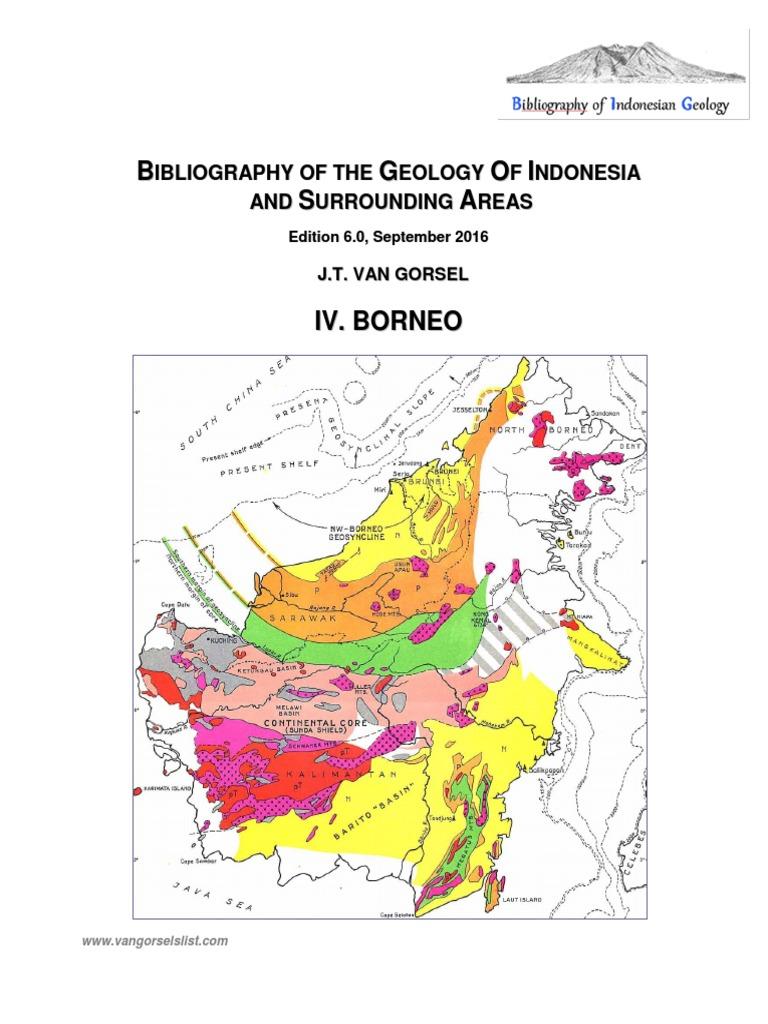 metode de date geologie)