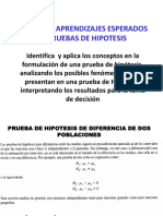 Pruebas de Hipotesis de Diferencias de Dos Medias Poblacionales-1500925170
