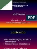 Sesion 05 Modelacion