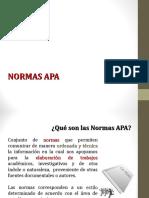 3Normas_APA_6.ppt