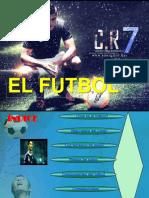 diapositivasdefutbol-121113232400-phpapp02