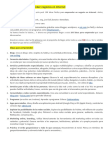 100 Ideas Para Emprender Negocios en Internet