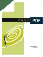 canones-presto.pdf