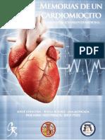 Cardio Vol IV