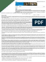 Dragon Flyz - Um Projeto NaNoWriMo 2012 Capítulo 13_ Teste, um dragão flyz fanfic _ Ficção de fã.pdf