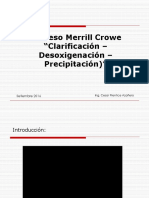 Metalurgia - Merrill Crowe (1)