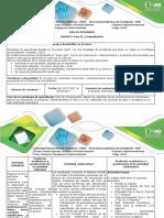 Guía de Actividades y Rúbrica de Evaluación Fase IV_Comprobación