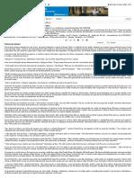 Dragon Flyz - Um Projeto NaNoWriMo 2012 Capítulo 22_ Sangue, um dragão flyz fanfic _ Ficção de fã.pdf