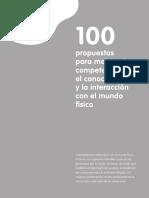 100_propuestas_cono_4.pdf