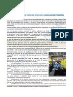 Feria Ciencias Inicial.pdf