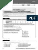12.Funciones Lineales y Cuadraticas