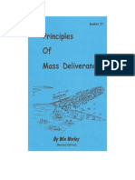 32149476 Principles of Mass Deliverance Win Worley