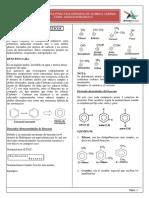 hidrocarburosaromticos-140703191750-phpapp02