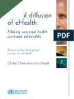 E_Health_WB