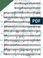 PianistAko-martinregine-forever-3.pdf
