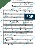 PianistAko-martinregine-forever-8.pdf