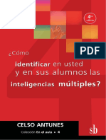 _Como identificar en usted y en - Celso Antunes.pdf
