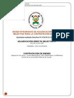 BASES  INTEGRADAS ADS 23-2012-UNU, LIBROS Y TEXTOS,  META 16.doc