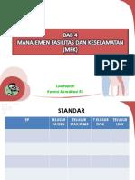 dokumen.tips_iv-std-mfk-4-570a6ea6ca8b2 (2).pptx
